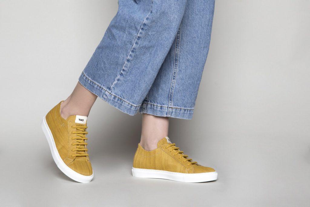 wao-shoes-wood-mustard-white-006_1512x