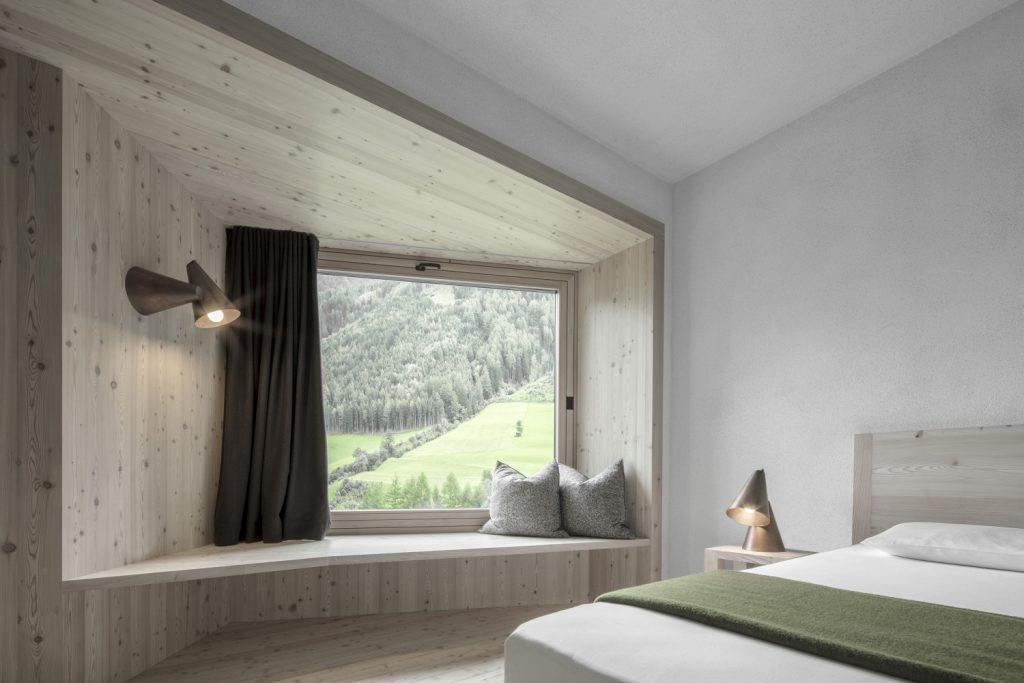 finestra_07_pedevilla_buhelwirt_img_4444_gw