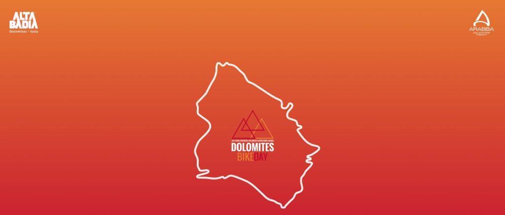 Dolomites Bike Day