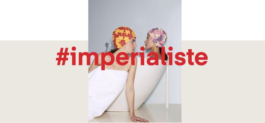 Imperial Art